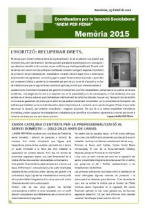 anemperfeina-memoria-2015
