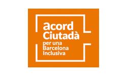 barcelona-inclusiva