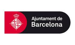 Subvenciones Ajuntament de Barcelona