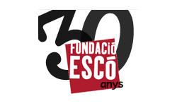 Fundació Escó