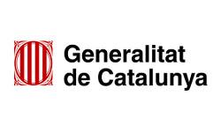 Generalitat de Catalunya/Departament Benestar Social i Família - Institut Català de les Dones