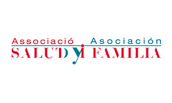 Salut i familia