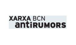 Xarxa Bcn Antirumors