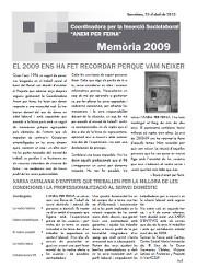 anemperfeina-memoria-2009