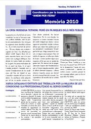 anemperfeina-memoria-2010