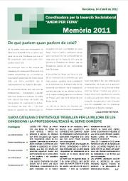 anemperfeina-memoria-2011