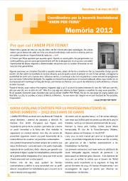 anemperfeina-memoria-2012