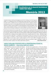 anemperfeina-memoria-2013