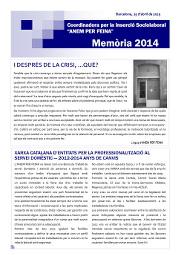 anemperfeina-memoria-2014