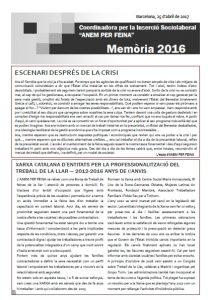 anemperfeina-memoria-2016